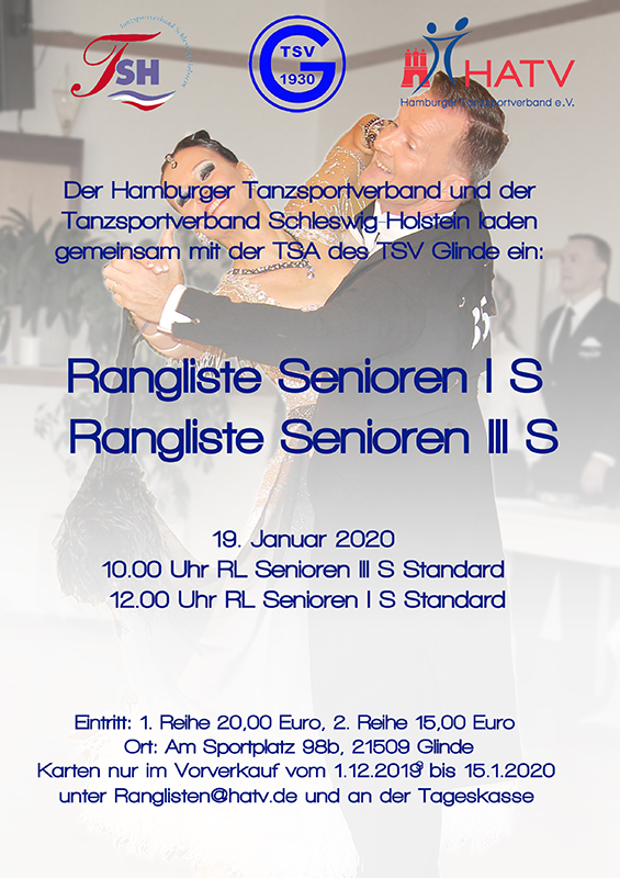 Rangliste Flyer 19 2020 web