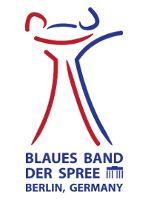 Ergebnisse Tag 1 Blaues Band